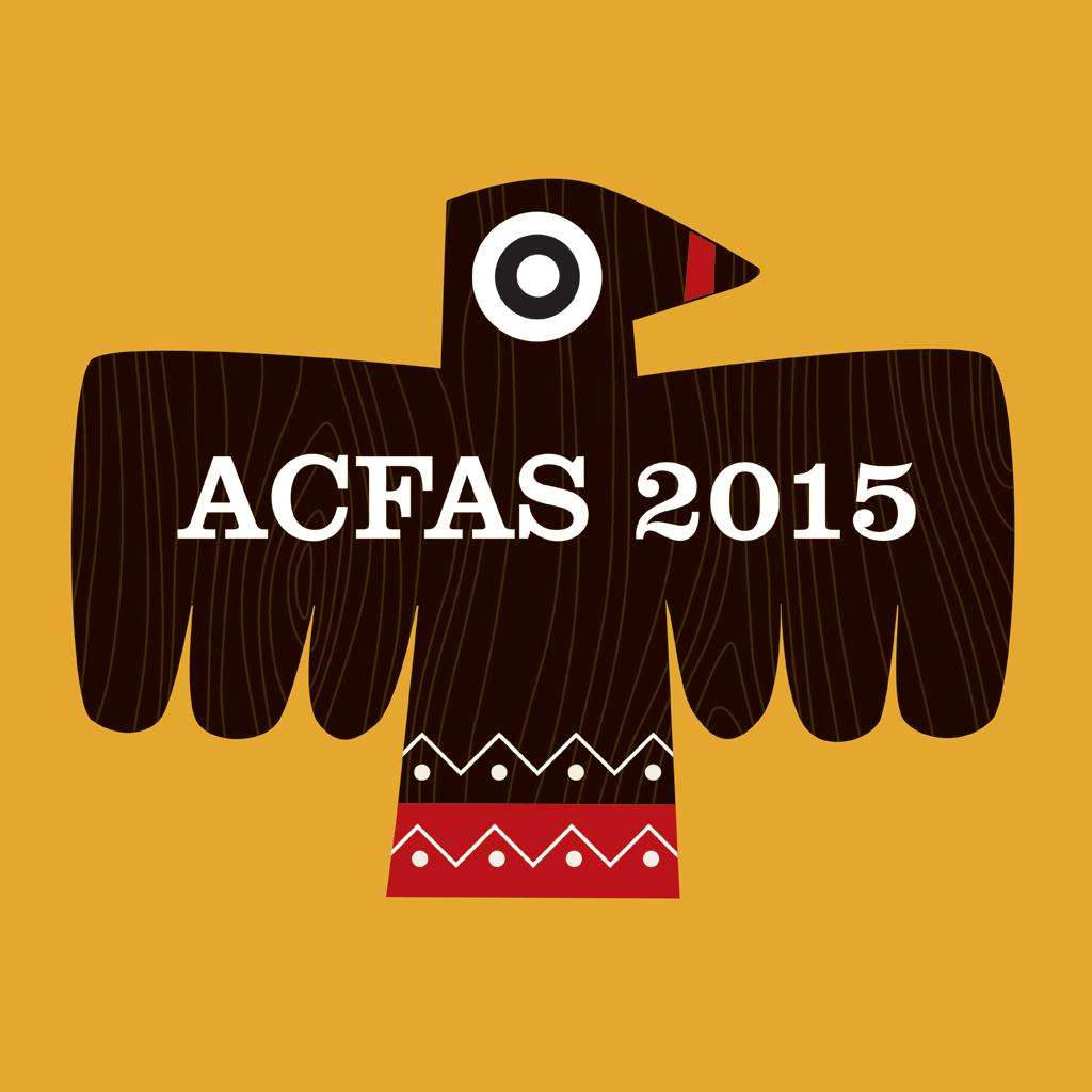 acfasmobilegraphics-2015-button