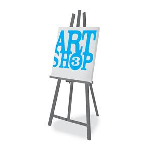 artshop3