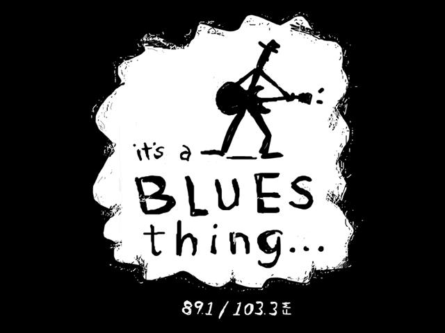 glt-bluesshirt2