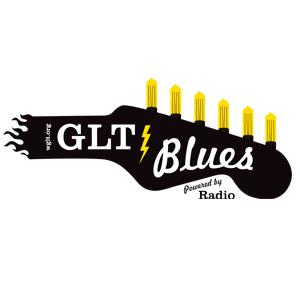 glt-bluesstrato