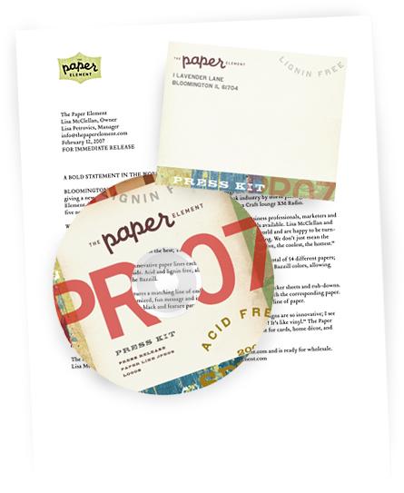 paper-presskit1