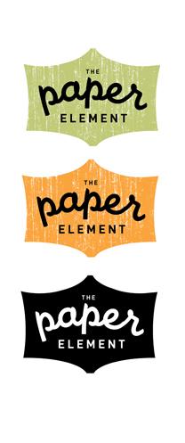 paperlogosstacked