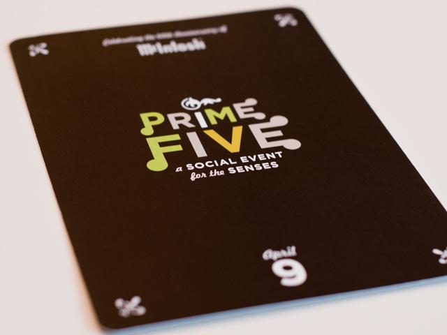 primefive1