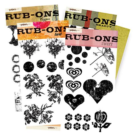 rub-ons1