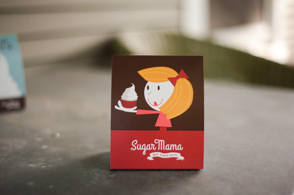 sugarmamatabletent2