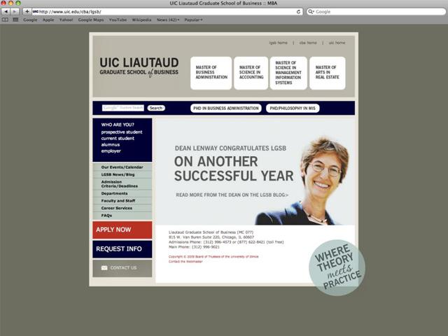 uicwebsite1