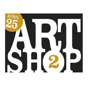 artshop2