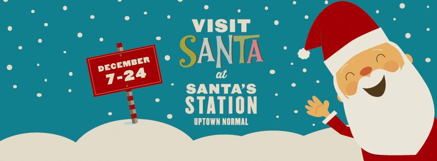 cover-facebook_santa-2