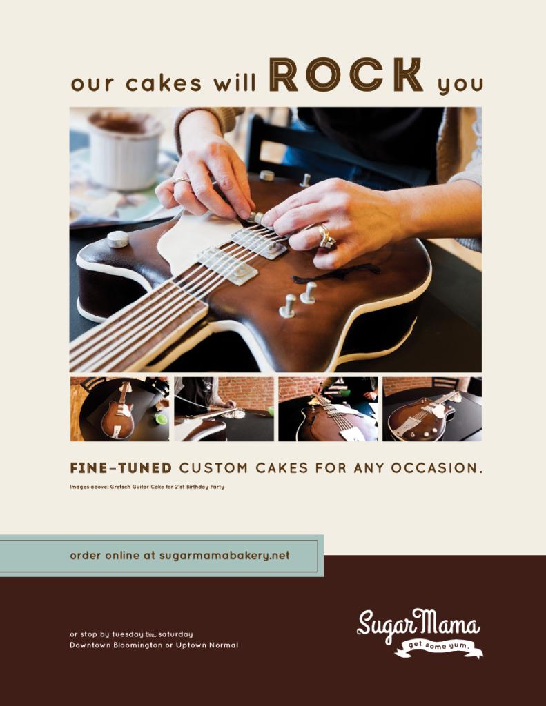 guitarrock1
