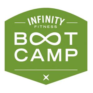 ifbootcamp