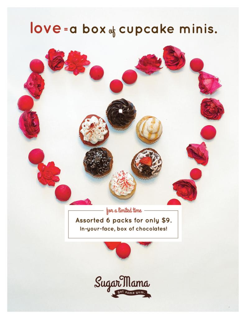 valentines-sm2014