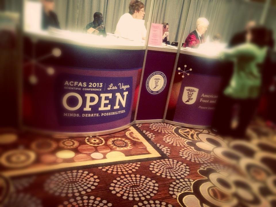 open-acfas1