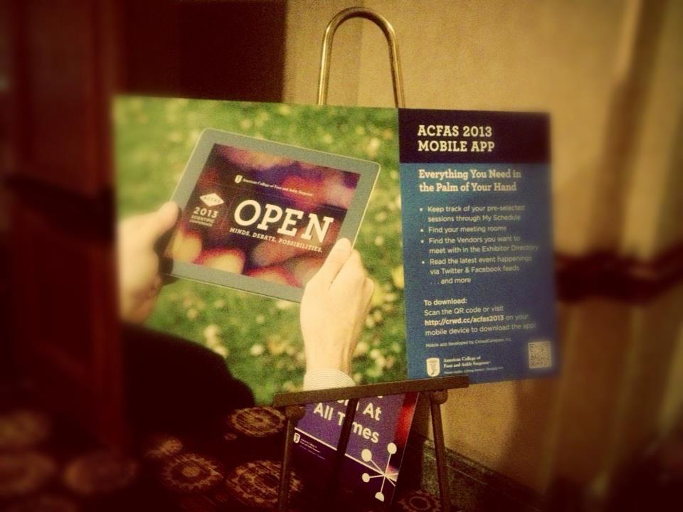 open-acfas3