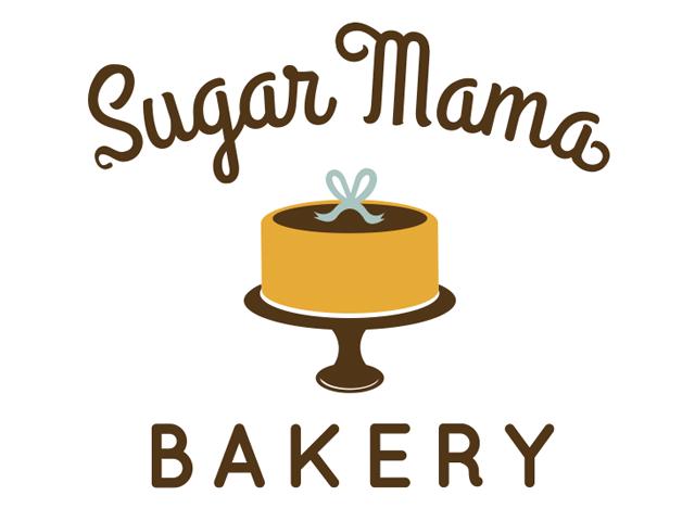 Sugar Mama Bakery