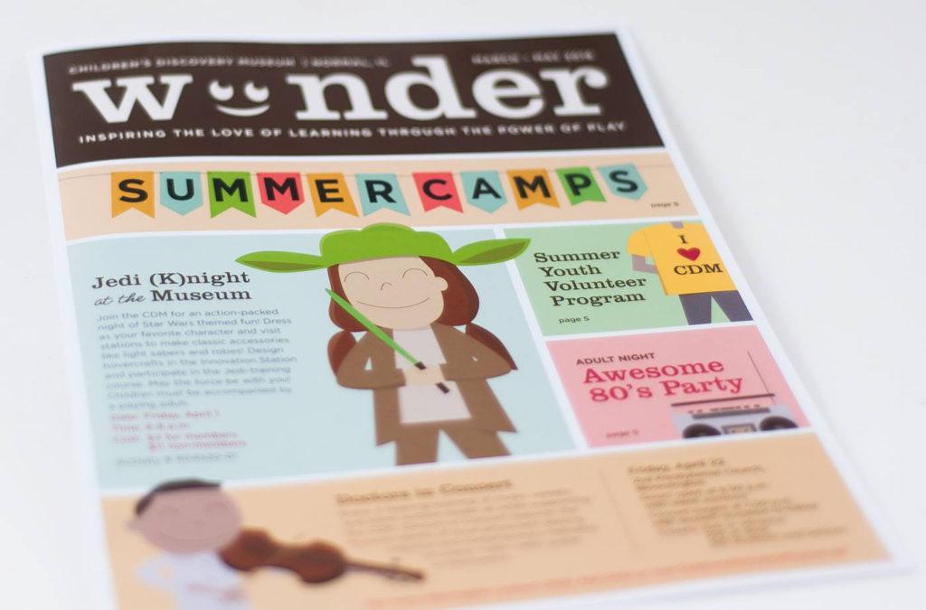 wondernewsletter1